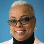 La Jerne Terry Cornish Appointed Provost at Ithaca College in New York