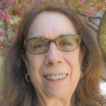 Northwestern University's Phyllis Lyons Honored by the Japanese Government
