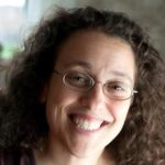 Linda Tropp Earns the Scientific Impact Award From  the Society of Experimental Social Psychology