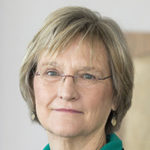 Drew Gilpin Faust to Receive the $1 Million Kluge Prize From the Library of Congress