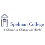 Spelman College in Atlanta Promotes and Grants Tenure to Five Women Scholars