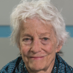 Professor Joan Jonas Will Receive the Kyoto Prize in the Arts and Philosophy