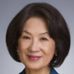 Six Women Who Are Retiring From High-Level University Positions